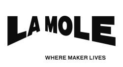 La Mole Logo