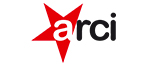 Weekendoit | Logo ARCI