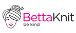 Weekendoit | Logo Bettaknit