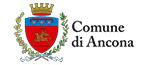 Weekendoit | Logo Comune di Ancona