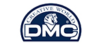 Weekendoit | Logo DMC