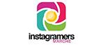 Weekendoit | Logo Instagramers Marche
