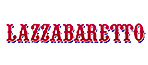 Weekendoit | Logo Lazzabaretto