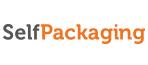 Weekendoit | Logo Selfpackaging