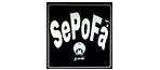 Weekendoit | Logo Sepofà
