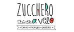 Weekendoit | Logo Zucchero a Velò