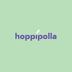 Weekendoit | Hoppipolla