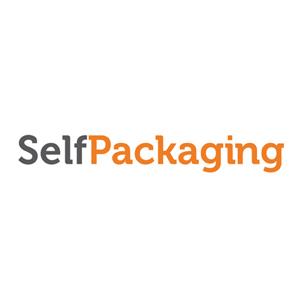 Weekendoit | Selfpackaging