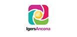 Logo IgersAncona
