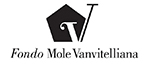 Weekendoit | Logo Fondo Mole Vanvitelliana