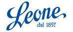 Weekendoit | Logo Pastiglie Leone
