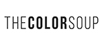 Weekendoit | Logo The Color Soup
