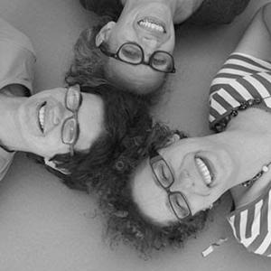 Weekendoit | Les Friches