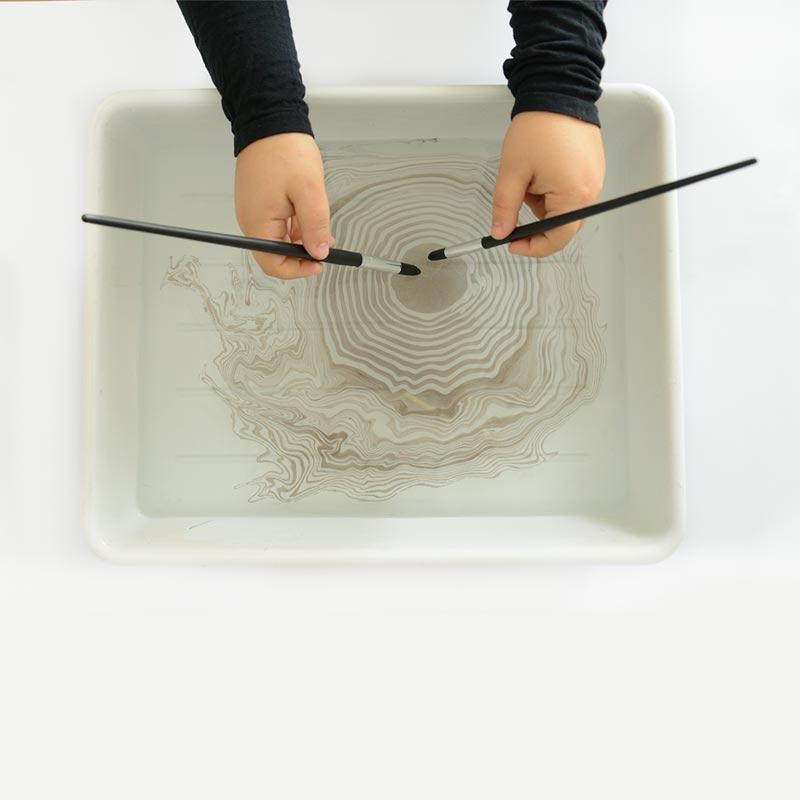 Diana Eugeni | Sokio Design Studio