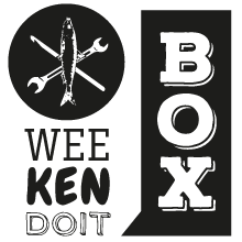 Weekendoit BOX