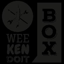 Weekendoit BOX